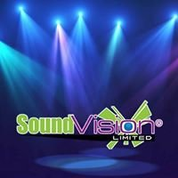 Soundvision LTD