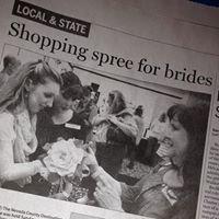 Nevada Counties Annual Destination Wedding Expo
