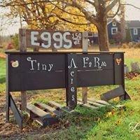 Tiny Acres Farm