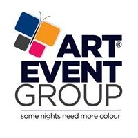 Art Event Group