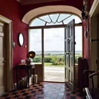 Places to Stay in Ireland