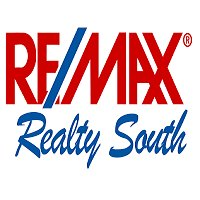 ReMax Realty South