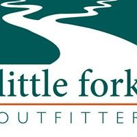 Little Forks Outfitters