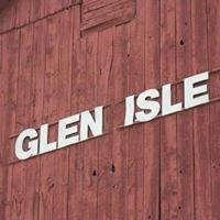 Glen Isle Farms Ltd.
