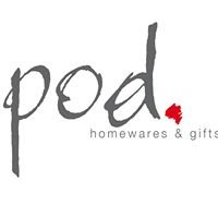 Pod Homewares