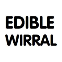 Edible Wirral Partnership