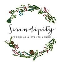 Serendipity Wedding and Events Venue and Indian Rock Lake, Ltd