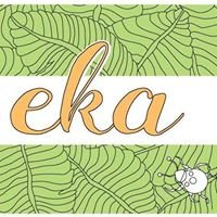 Eka Wholefoods.Cafe.Community