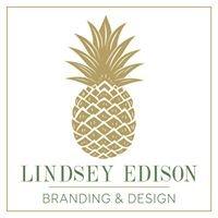 Lindsey Edison Branding & Design