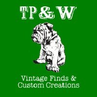 Two Peddlers & Wilma LLC
