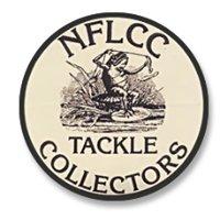 NFLCC (Vintage Lure Collectors)