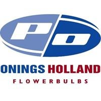 Onings Holland Flowerbulbs