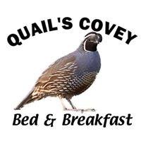 Quail's Covey Bed & Breakfast Hartville, Ohio