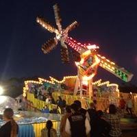 Phillip Island Carnival