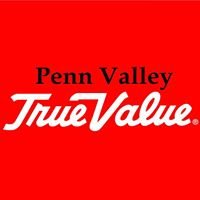 Penn Valley True Value