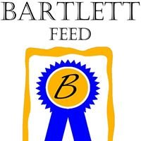Bartlett Hay and Feed Co.