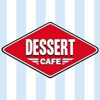 Dessertcafé.dk