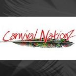 Carnival Nationz