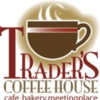 Traders Coffee House