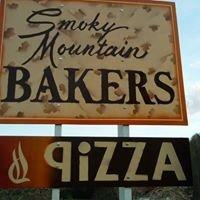 Smoky Mountain Bakers