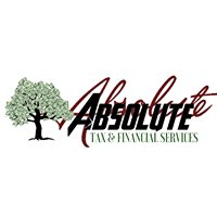 Absolute Tax & Financial Services