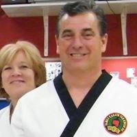 Family Karate Tae Kwon Do Las Vegas