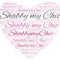 Shabby my Chic