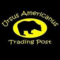 Ursus Americanus Trading Post