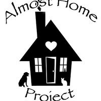 The Almost Home Project