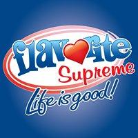 Flavorite Foods Limited