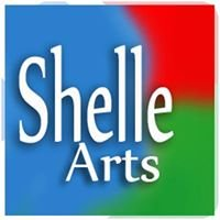 Shellearts umetnicka radionica