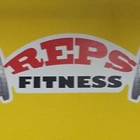 Reps Fitness