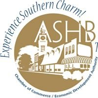 Ashburn - Turner County Chamber of Commerce