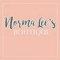 Norma Lee's  - a local artisan and antique Boutique