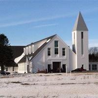 St Bonaventure's Parish