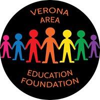 Verona Area Education Foundation