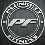 Plunkett Fitness