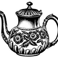 Tables To Teapots