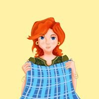 Savvy Quilters