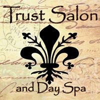 Trust Salon and Day Spa