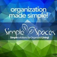 Simple Spaces Ltd.