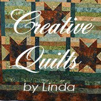 Creative Quilts by Linda