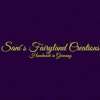 Sani's Fairyland Creations