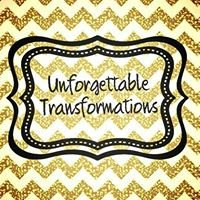 Unforgettable Transformations