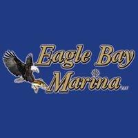 Eagle Bay Marina
