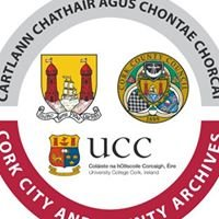 Cork Archives