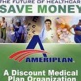Ameriplan Discount Dental and Health Plans