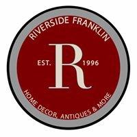 Riverside Franklin