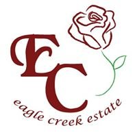 Eagle Creek Estate
