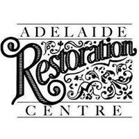 Adelaide Restoration Centre